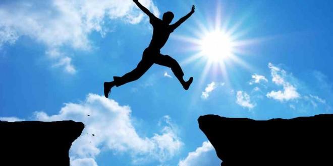 صورة تعرف على 7 معوقات تقف في طريقك للنجاح وكيف تتجاوزها
