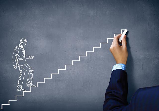 صورة تعرف على 8 عادات مهنية ينصح بها الناجحون