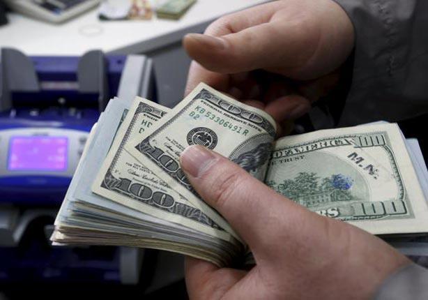 صورة «بلتون» يتوقع حصول مصر على 5 مليارات دولار خلال 4 أسابيع