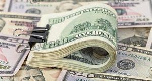أسعار العملات الأجنبية والعربية اليوم 14 يوليو 2018