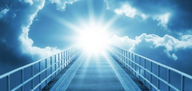 صورة إزاي تجدد حياتك عن طريق طاقتك الإيجابية