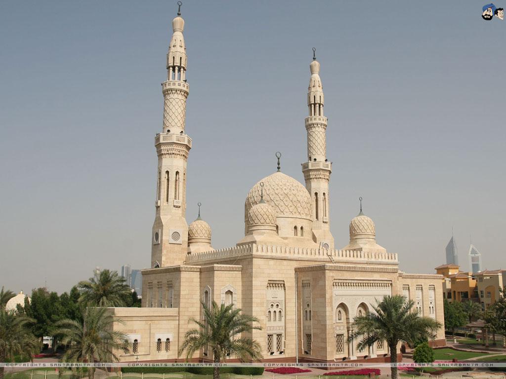تغرم مسجدا فى يافا 200 دولار لرفع الأذان عبر مكبرات الصوت