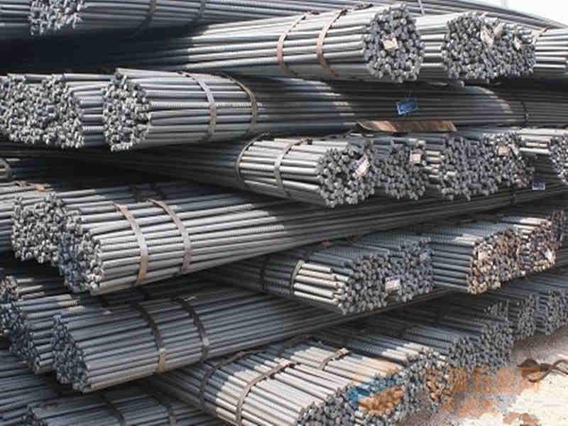 صورة أسعار الحديد في مصر اليوم
