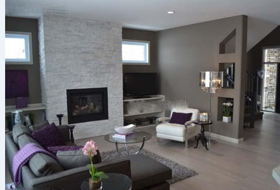 صورة أفكار بسيطة ستحول منزلك إلى جنة من الجمال