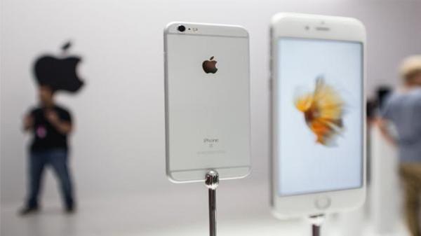 صورة «الأيفون» يتحول إلي كاميرا رقمية في عدة خطوات متتالية