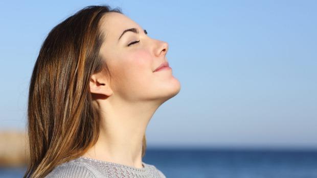 صورة 5 أطعمة لتحسين التنفس وعلاج أمراض الرئة