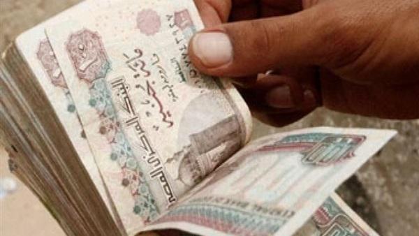 صورة تعرف على موعد صرف العلاوة الدورية للعاملين بالدولة