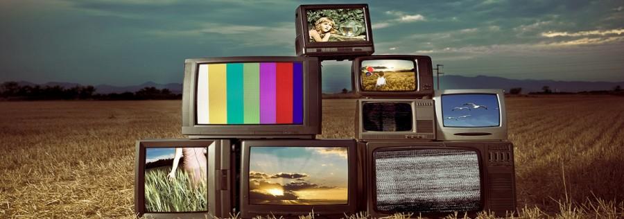 صورة حكايات من تركوا الشاشة الصغيرة في اليوم العالمي للتليفزيون