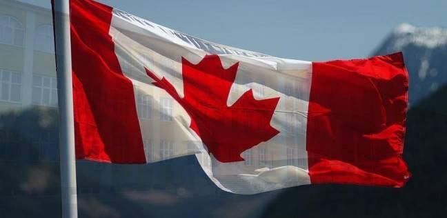 صورة أهم 10 وظائف مطلوبة للراغبين في الهجرة إلى كندا