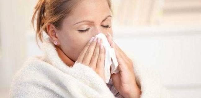 4 نصائح للوقاية من الإنفلونزا خلال فصل الشتاء