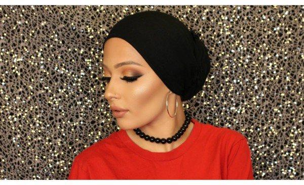 صورة 6 نصائح ذهبية لإطلالة أجمل بالحجاب