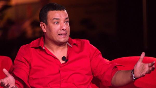 صورة هشام الجخ: مبارك رجل عسكري شريف