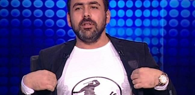 صورة يوسف الحسيني يعلق على العفو الرئاسي