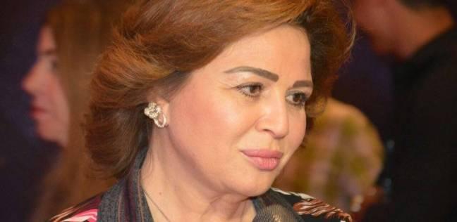 شاهين أدعم بشار الأسد.. وقلبي يدمي على موت الضحايا