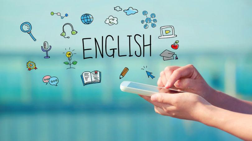 صورة طرق طريفة وممتعة ستفيدك حتمًا في تعلم الانجليزية بكل سهولة