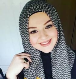 صورة بالفيديو .. تعلمي لفات جديدة للحجاب التركي