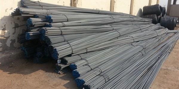صورة أسعار الحديد في مصر اليوم 15ديسمبر