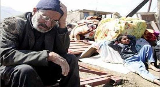 صورة بالفيديو..تعرف على حالة المواطن المصرى فى ظل الأزمة الاقتصادية