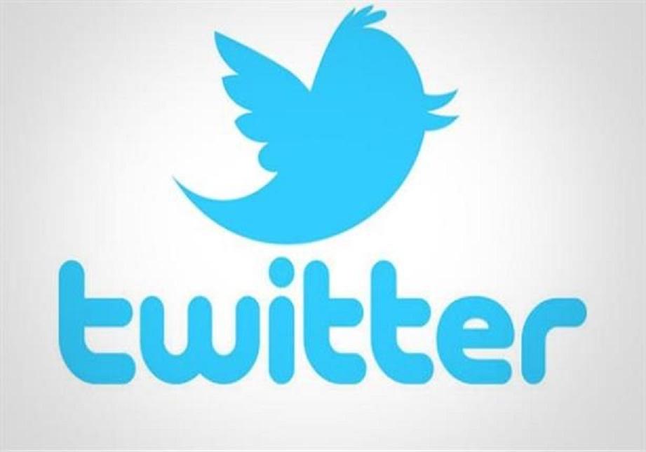 صورة «تويتر» تفعل خاصية البث المباشر للفيديو
