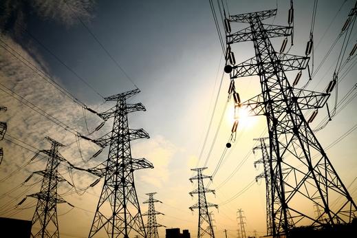 صورة «الكهرباء» تعلن موعد الزيادات الجديدة في الفواتير