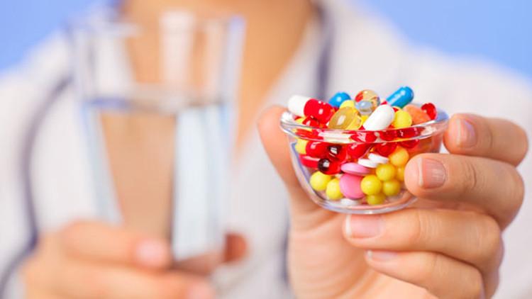 صورة حالات لا يمكنك فيها تناول المضادات الحيوية .. تعرف عليها