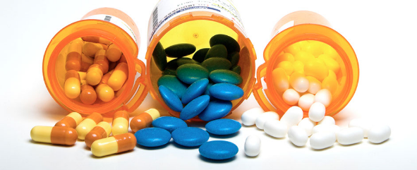 صورة تعرف على أسعار الأدوية بعد الزيادة الأخيرة