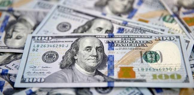 صورة الدولار يكسر حاجزا جديدا في البنوك