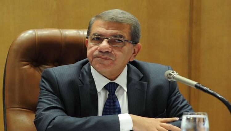 صورة وزير المالية يعلن تفاصيل جولة الترويج للسندات الدولارية الأحد