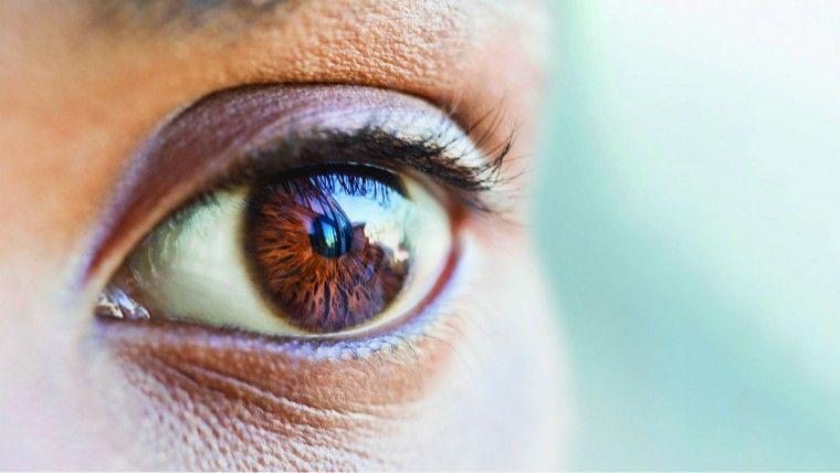 صورة 9 أشياء تعيد لك النظر سليمًا.. وتغنيك عن النظارة والعمليات