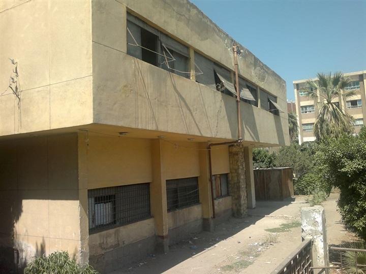 صورة لجنة هندسية تعلن أن «الآثار» أوصت بهدم متحف أحمد عرابي منذ 10 سنوات