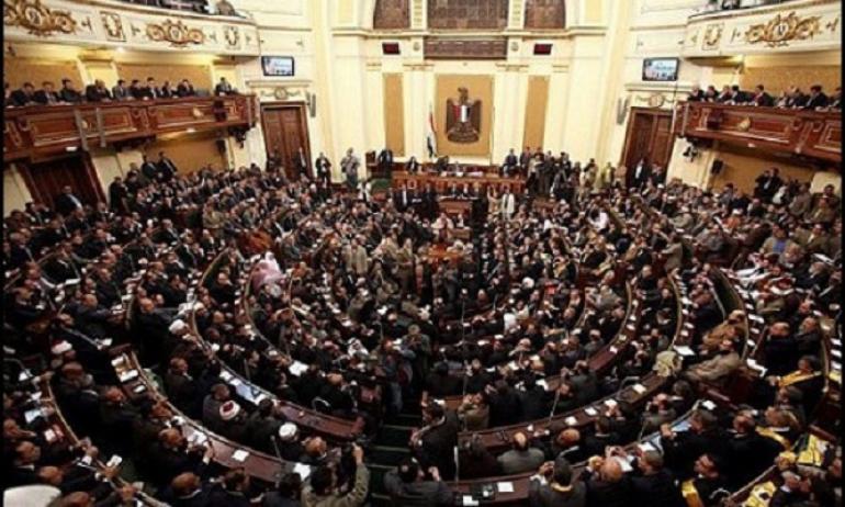 صورة «تعليم النواب» عن خروج مصر من التصنيف العالمي: «إحنا في ديل القايمة»