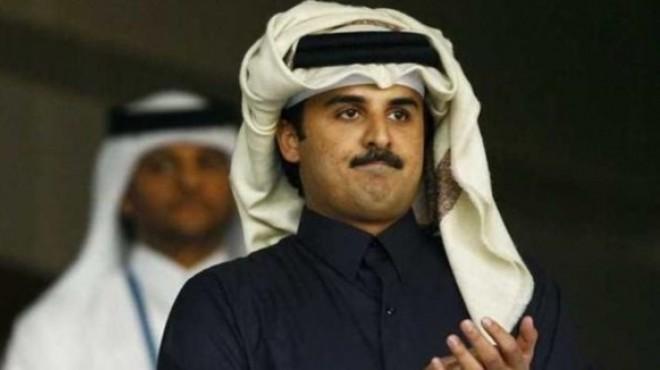 صورة قطر تعزز تعاونها مع أديس أبابا.. وترتيبات لزيارة «تميم»