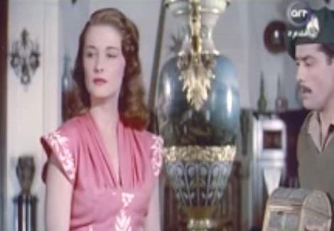 صورة 5 أفلام ناجحة أثارت الجدل بمجرد تحويلها لمسلسلات