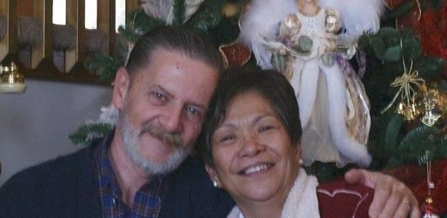 صورة أمريكي يسطو على بنك ليدخل السجن هرباً من زوجته
