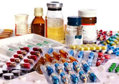 صورة اجتماع طارئ لصيادلة الشرقية لبحث زيادة أسعار الأدوية