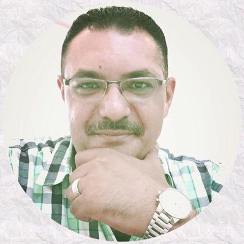 صورة أحمد العطار | يكتب : مخاطر عمليات التجميل وطرق الوقاية منها