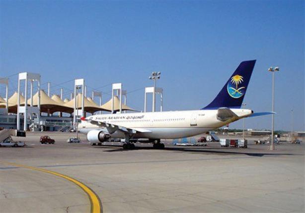 صورة الخطوط الجوية السعودية تمنع المشمولين بحظر ترامب من السفر على رحلاتها