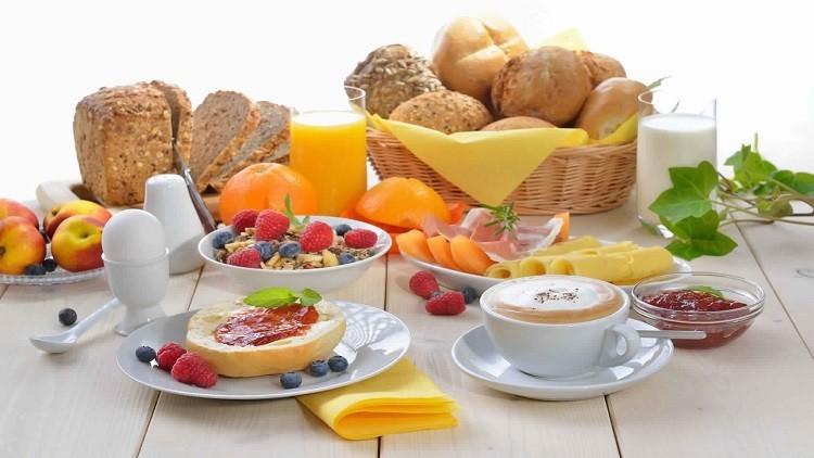 الصباحي خطير ومضر بالصحة