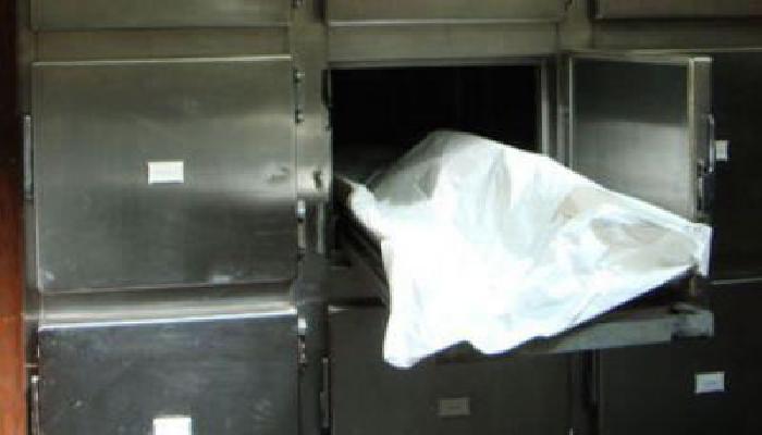 صورة النيابة تعاين قسم أول بالزقازيق بعد وفاة طالب داخل الحبس