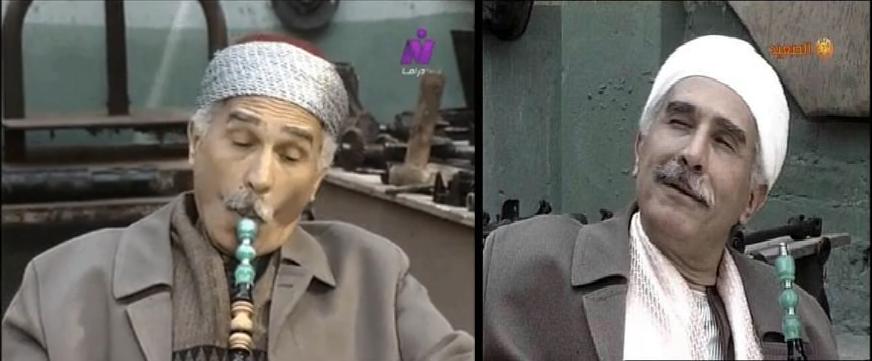 .. 10 نصائح «خلصانة بشياكة» من «إبراهيم سردينة» لجيل السوشيال ميديا