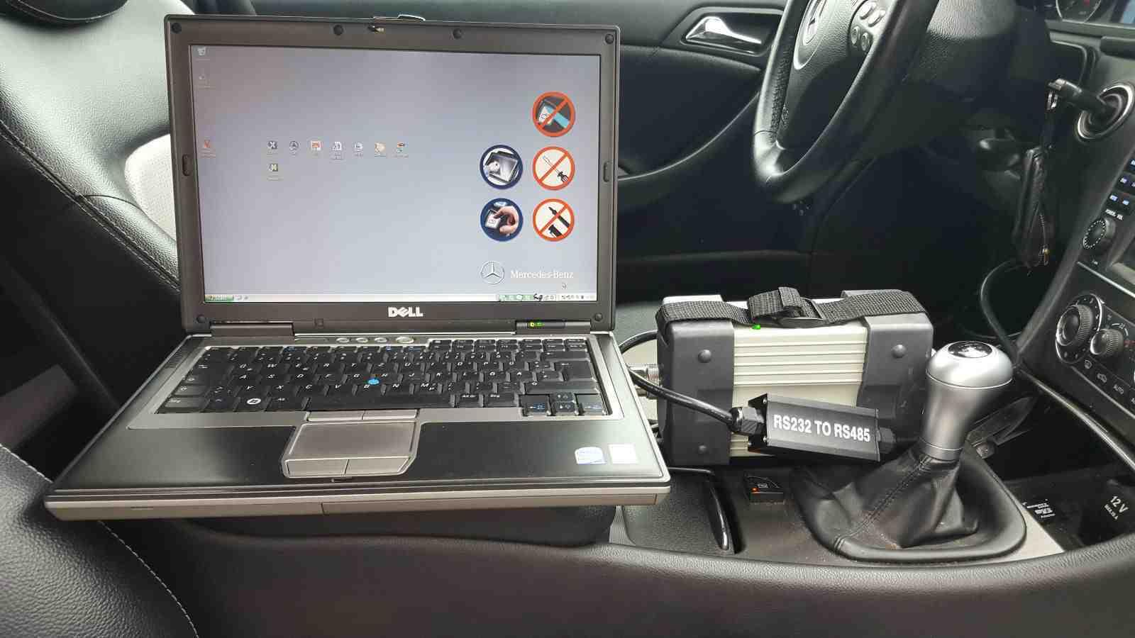 صورة تطبيق إلكتروني مجاني لإصلاح السيارات عبر فيسبوك