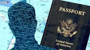 صورة قريبًا.. وجهك جواز سفرك