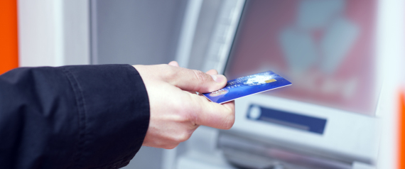 صورة أساليب جديدة يسرق بها اللصوص حساباتك البنكية دون أن تشعر