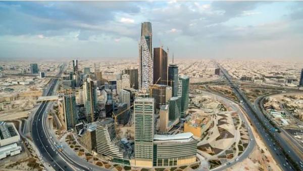 صورة خبر اقتصادي سعيد يفرح السعوديين.. تعرف عليه
