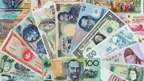صورة دينار الكويت يستقر أمام الجنيه اليوم .. اليورو يقترب من الـ 20