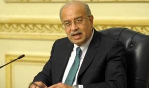 صورة رئيس الوزراء يصدر قرار هام