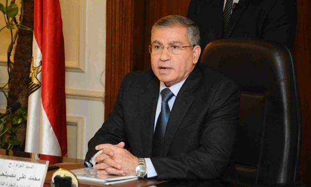 صورة بالفيديو.. برلماني عن وزير التموين: «معندوش فكرة عن أي حاجة»