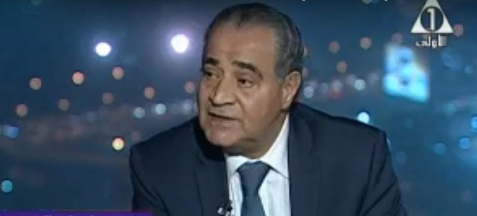 المصيلحي عوامل عديدة تبعث بالتفاؤل لاقتصاد المصري