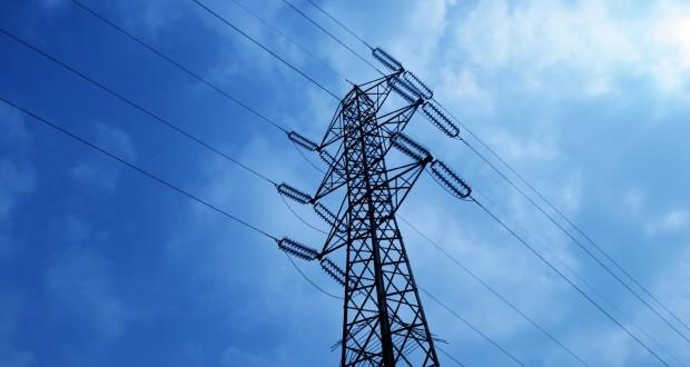 التيار الكهربي عن مدينة فاقوس السبت القادم
