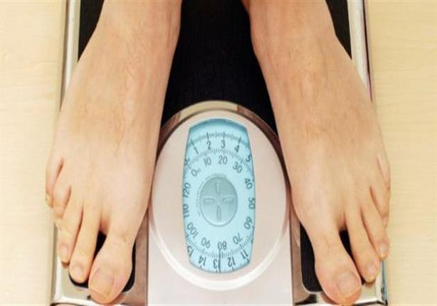 صورة تبدأ بـ «التحفيز» وتنتهى بـ «الخوف».. 5 مراحل نفسية لنقص الوزن